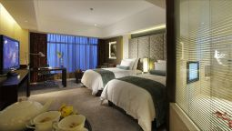 Hotel Nanyuan Universe Deluxe - Ningbo