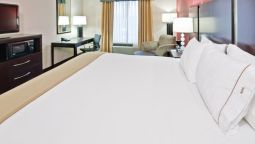 Room Holiday Inn Express & Suites NEW PHILADELPHIA