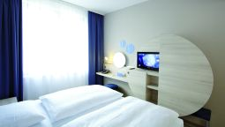 Single room (standard) H2 Alexanderplatz