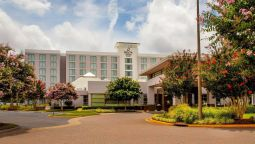 Hotel Marriott Chesapeake - Chesapeake (Virginia)