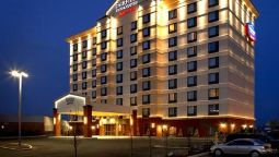 Fairfield Inn & Suites Montreal Airport - Dorval
