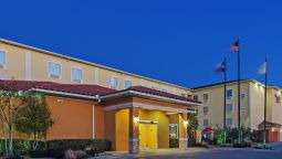 Hotel TownePlace Suites Odessa - Odessa (Texas)