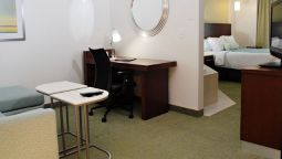 Room SpringHill Suites Quakertown