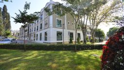 Ener Old Castle Resort Hotel - Gebze