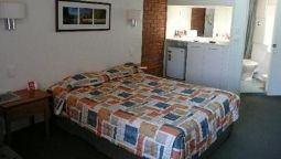 Hotel Alice in the Territory - Alice Springs