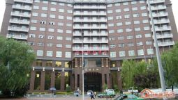 JOYSION INTERNATIONAL HOTEL
