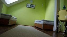 Room Inter Hostel