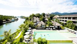 Hotel Aana Resort & Spa - Ko Chang