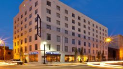 Hotel Indigo BATON ROUGE DOWNTOWN - Baton Rouge (Louisiana)
