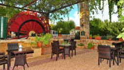 Hotel Voulamandis House - Chios