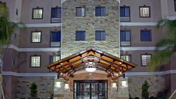 Hotel Staybridge Suites HOUSTON STAFFORD - SUGAR LAND - Stafford (Texas)