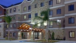 Buitenaanzicht Staybridge Suites HOUSTON STAFFORD - SUGAR LAND