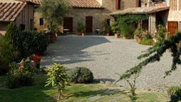 Hotel L'Aia Country Holidays - Farmhouse - Monteriggioni