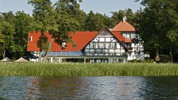 Hotel Jabłoń Lake Resort - Pisz