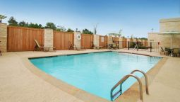 Buitenaanzicht Holiday Inn Express & Suites HOUSTON SOUTH - PEARLAND