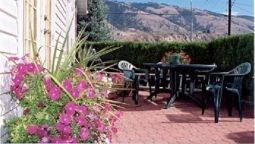 RANCHLAND INN - Kamloops