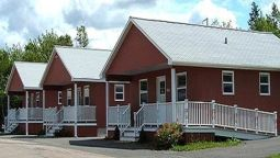 The Clansman Motel - Membertou 28B