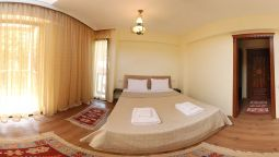 Room with terrace Lykia Edrassa Hotel Adrasan