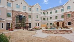Hotel Staybridge Suites TYLER UNIVERSITY AREA - Tyler (Texas)