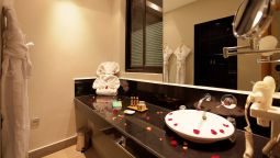 Room Sirayane Boutique Hotel and Spa