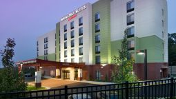 Hotel SpringHill Suites Potomac Mills Woodbridge - Woodbridge (Virginia)
