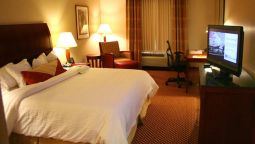 Room Hilton Garden Inn Erie