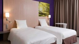Room ibis Styles Troyes Centre