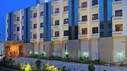 Hotel GRT Regency Tuticorin - Tuticorin