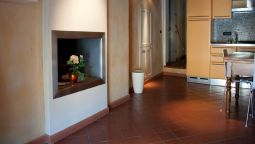 Hotel Anfiteatro Bed & Breakfast - Lucca