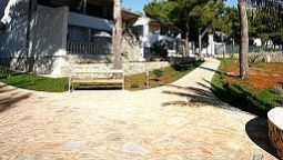 Hotel Matilde Beach Resort - Vodice