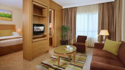 Room Nour Arjaan by Rotana