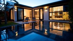 Kamers all inclusive resort... Fusion Maia Da Nang