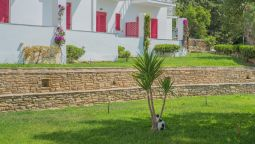 Ostria Hotel - Andros