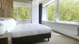Hotel Htel Serviced Apartments from 60 sqm - Amsterdam