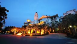 Gaoming Country Garden Phoenix Hotel - Foshan
