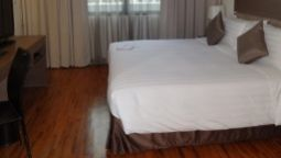 Room Phachara Suites Sukhumvit