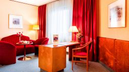 Junior-suite Veliky Novgorod Park Inn by Radisson