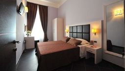 Hotel Cenci Bed & Breakfast - Rom