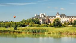 Hotel Vienna House Dream Castle Paris at Disneyland ® Paris - Magny-le-Hongre