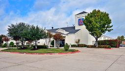 MOTEL 6 PLANO - PRESTON POINT - Plano (Texas)
