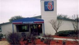 MOTEL 6 PHILADELPHIA AIRPORT - ESSINGTON - Essington (Pennsylvania)