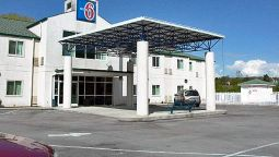 MOTEL 6 ATHENS - Athens (Tennessee)