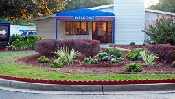 MOTEL 6 FLORENCE SC - Florence (South Carolina)
