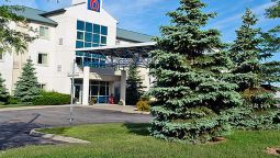 MOTEL 6 TORONTO WEST BURLINGTON - Burlington