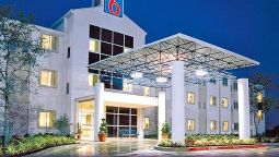MOTEL 6 MINNEAPOLIS - BROOKLYN CENTER - Minneapolis (Minnesota)
