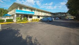 MOTEL 6 CHARLESTON SOUTH - Mount Pleasant (South Carolina)