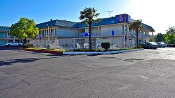 MOTEL 6 WOODLAND - SACRAMENTO AREA - Woodland (California)