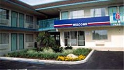 MOTEL 6 RIVERSIDE WEST JURUPA VALLEY - Riverside (California)