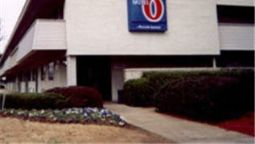 MOTEL 6 SAGINAW - FRANKENMUTH - Saginaw (Michigan)