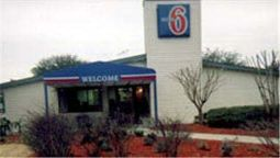 MOTEL 6 ATLANTA - Red Oak (Georgia)